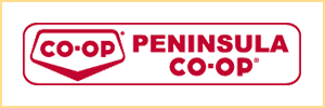 Peninsula Co-op