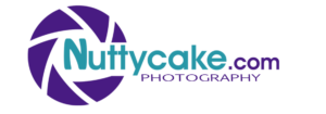 Nuttycake Photography