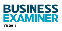 Business Examiner Victoria