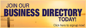 Join Our Business Directory Today!