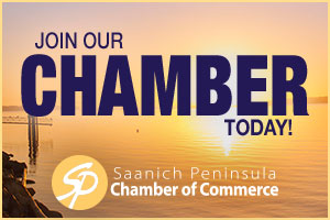 Join our Chamber Today