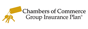 Chambers of Commerce Group Insurance Plan Partner Ad
