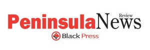 Peninsula News Review Partner Ad